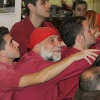 Inauguració del nou local 12-11-11 - 20111113_162_9d6_Lleida_Inauguracio_local.jpg