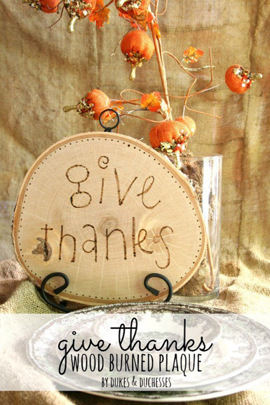 give-thanks-wood-burned-plaque