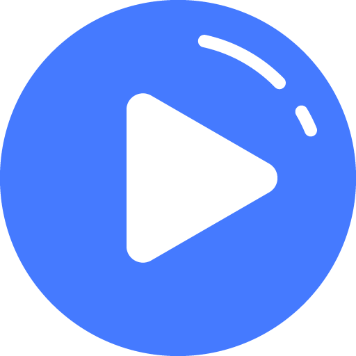 Baixar POP Player - HD Video Player, Media Player para Android