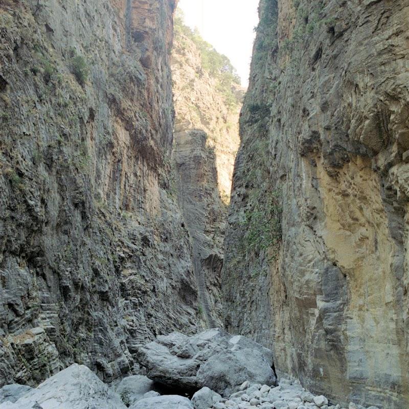 Crete_15 Samaria Gorge.jpg