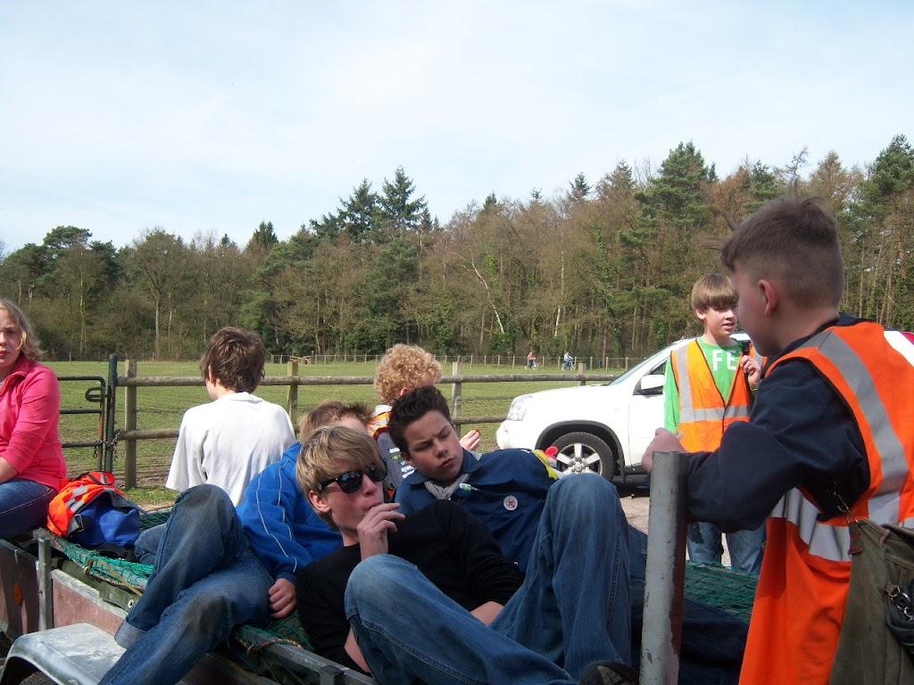 Weekend Zeeverkenners - Den Dolder - 000_0043.jpg