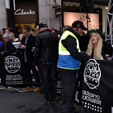 OIC - ENTSIMAGES.COM -  at the  The Gumball 3000 Rally - in London 2nd May 2016 Photo Mobis Photos/OIC 0203 174 1069