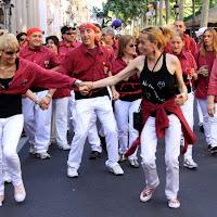 Batalla de Flors 11-05-11 - 20110511_522_Lleida_Batalla_de_Flors.jpg