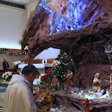 Misa de Navidad 24 para Migrantes - IMG_7124.JPG