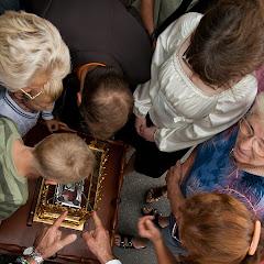 Relikvia sv. Cyrila v Červeníku - IMG_5491.jpg