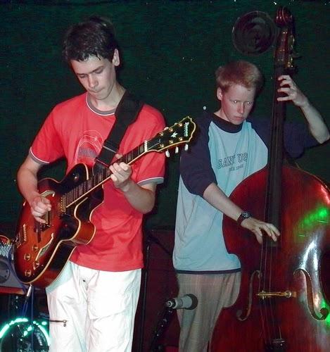 gitaristenbassistjonga_28062005a