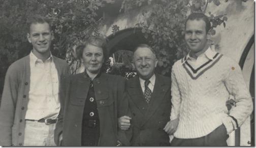 w Sig_Loraine Dec1947