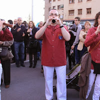 Mollerussa 19-03-11 - 20110319_182_Mollerussa.jpg