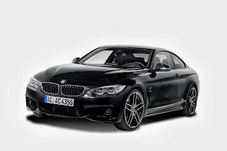 BMW-4-Serisi-Coupe-AC Schnitzer-2