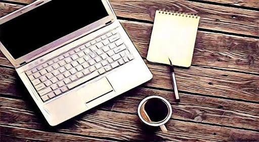 Cara Mengirim Tulisan ke Web Pena Pejuang