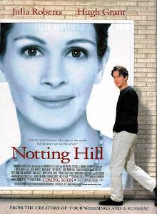 Chuyện Tình Notting Hill - Notting Hill poster