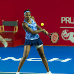 Venus Williams - 2015 Prudential Hong Kong Tennis Open -DSC_0685.jpg