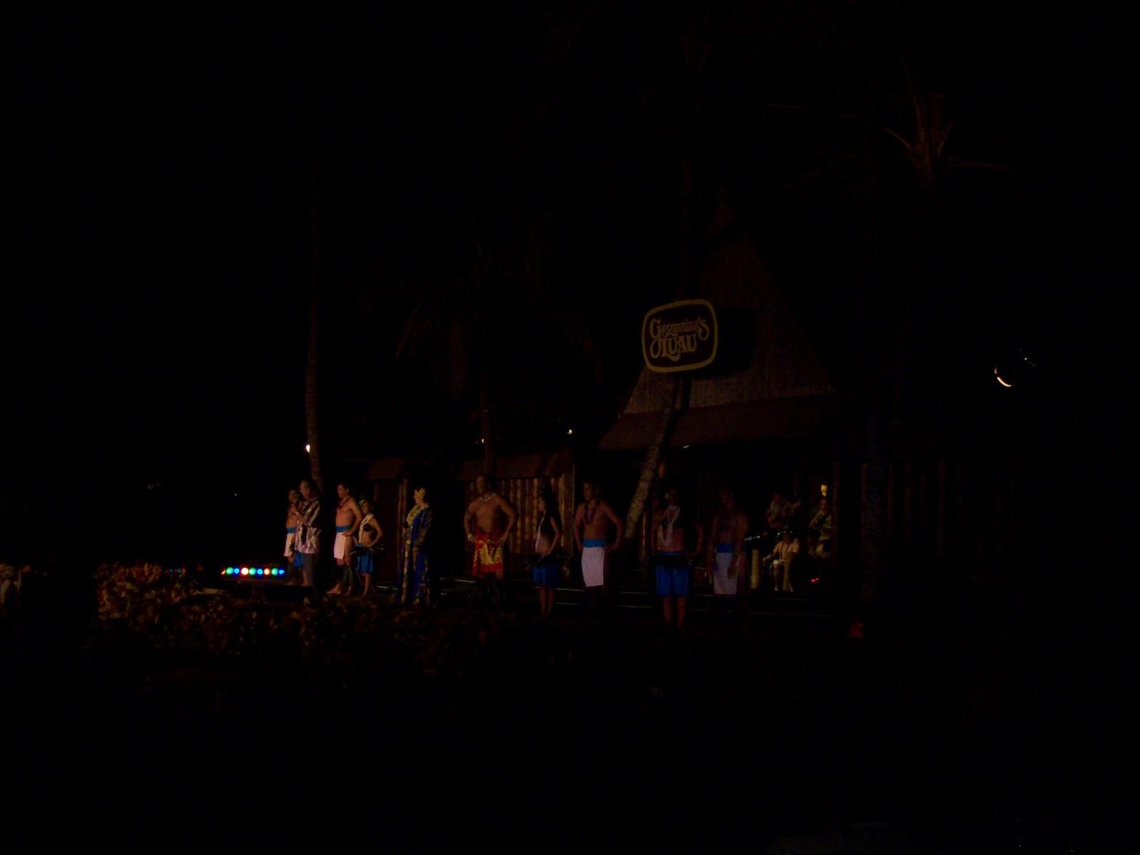Hawaii Day 3 - 100_7106.JPG