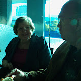 Birthday at Downtown Aquarium - 100_6129.JPG