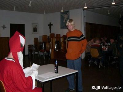 Nikolausfeier 2005 - CIMG0171-kl.JPG