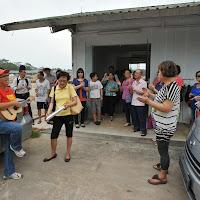 250114 Farm Visit