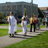 Palm Sunday - IMG_8702.JPG