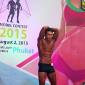 event phuket Top Body Fit Model Contest 2015 at Limelight Avenue 015.jpg