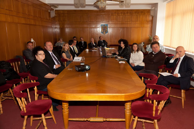 Vizita colaboratorilor din Macedonia si Olanda - noiembrie 2011 - _MG_5020.jpg