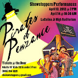 2012PiratesofPenzance