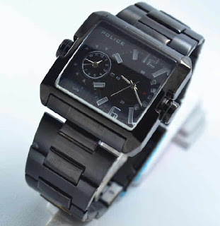Jam tangan POLICE,Harga Jam Tangan Police,Jual Jam Tangan Police