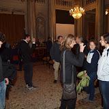 Assemblea Regionale Ordinaria Elettiva 2012 (Album 2)