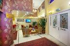 Фото 9 Divas Hotel