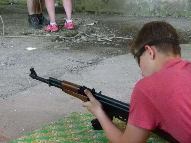Obóz Ustrzyki 2015 - P1130797_1.JPG