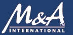 M&A International Inc.