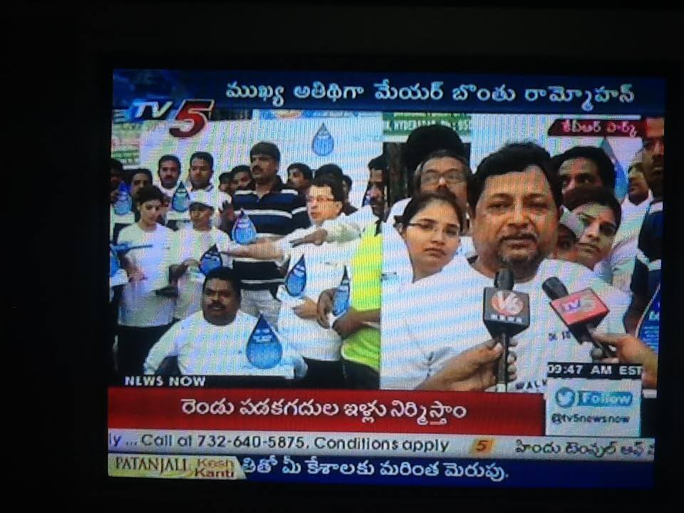 WOW Foundation supporting Walk for Water - 12743663_1165117456833135_1561729258877966511_n.jpg