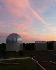3M Observatory