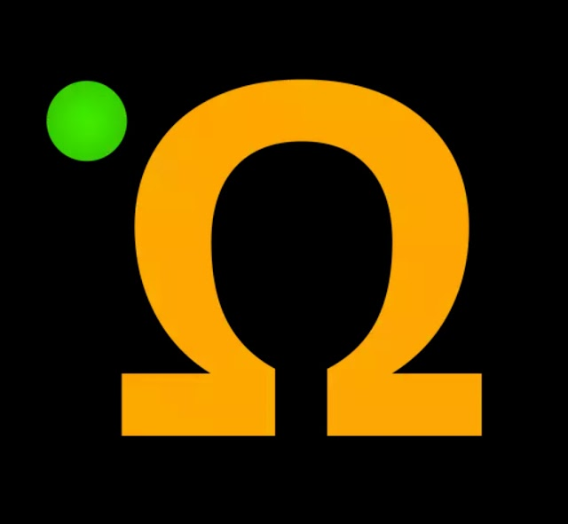 OmegaOn App - Get Rs.10 Free Recharge On Signup