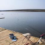 20140404_Fishing_Prylbychi_016.jpg