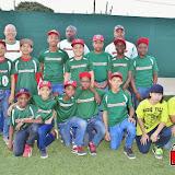 Apertura di wega nan di baseball little league - IMG_0891.JPG