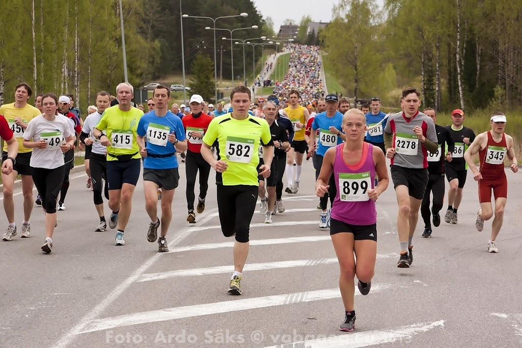 2013.05.12 SEB 31. Tartu Jooksumaraton - AS20130512KTM_205S.jpg