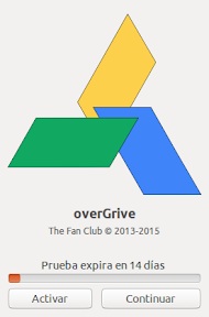 overGrive 3.0.9 alpha_021.png
