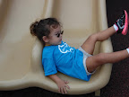 1.14.15 Outdoor Play Laelia on Slide.jpg