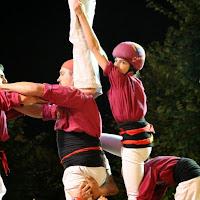 Actuació Mataró  8-11-14 - IMG_6595.JPG