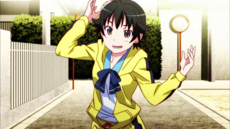 Monogatari Series: Second Season - 03 - monogatari_s2_03_37.jpg