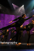 HanBalk Dance2Show 2015-5911.jpg