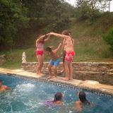 Campaments Estiu Cabanelles 2014 - IMG_0249%2B1-SMILE.jpg