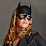 Mandy Kerr's profile photo