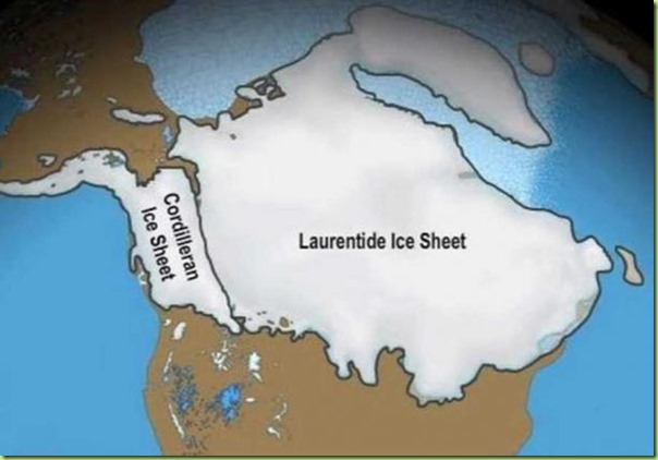 conjoined-ice-sheets