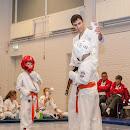 KarateGoes_0153.jpg