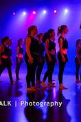 Han Balk Voorster Dansdag 2016-4557.jpg