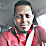 carlos moreta's profile photo