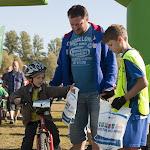 2013.09.14 SEB 16. Tartu Rattamaraton - TILLUsõit ja MINImaraton - AS20130914TRM_075S.jpg