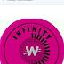 Make real money using wowapp