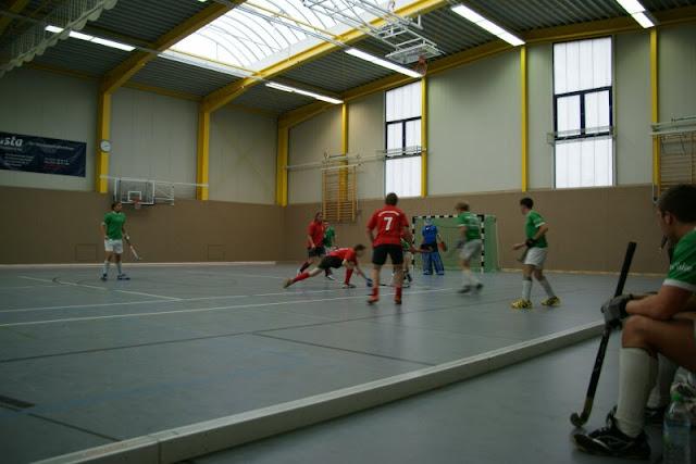 Halle 08/09 - Herren & Knaben B in Rostock - DSC05033.jpg
