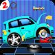 Download Multi Car Wash Salon: Service Station Repair Shop For PC Windows and Mac